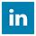 Siebert & Reynolds CPAs on LinkedIn
