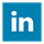Siebert & Reynolds CPAs on LinkedIn